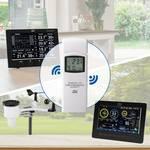dnt dodatkowy czujnik temperatury / wilgotności dla RoomLogg PRO