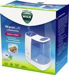 Nawilżacz ciepłego powietrza WH845E2