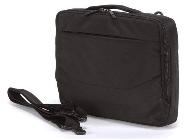 Torba na laptopa Tucano BNW10, 25,4 cm (10), 27,9 cm (11