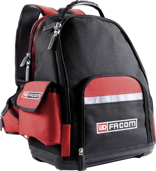 Plecak na laptopa Facom BS.L30PB