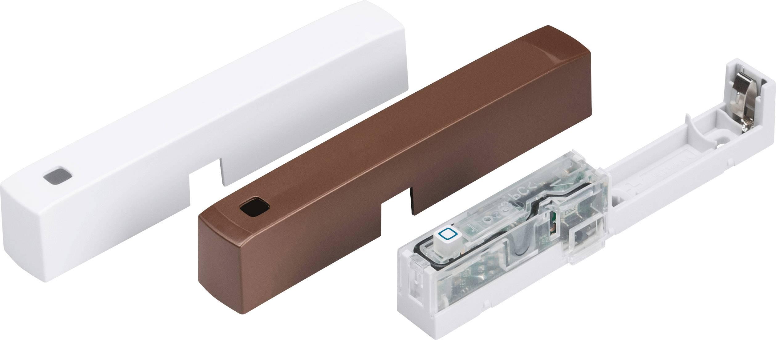 bezprzewodowy czujnik okienny drzwiowy homematic ip hmip