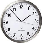 Zegar ścienny analogowy
