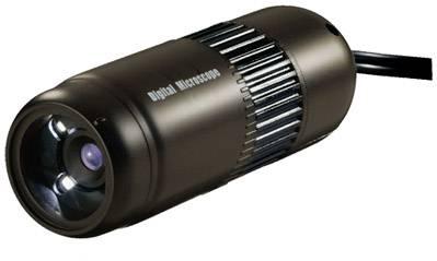 Mikroskop cyfrowy usb renkforce dsco p04 2.0 mpx zamów w conrad.pl
