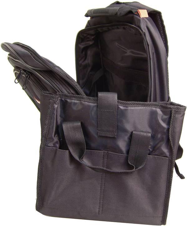 Plecak narzędziowy Viso