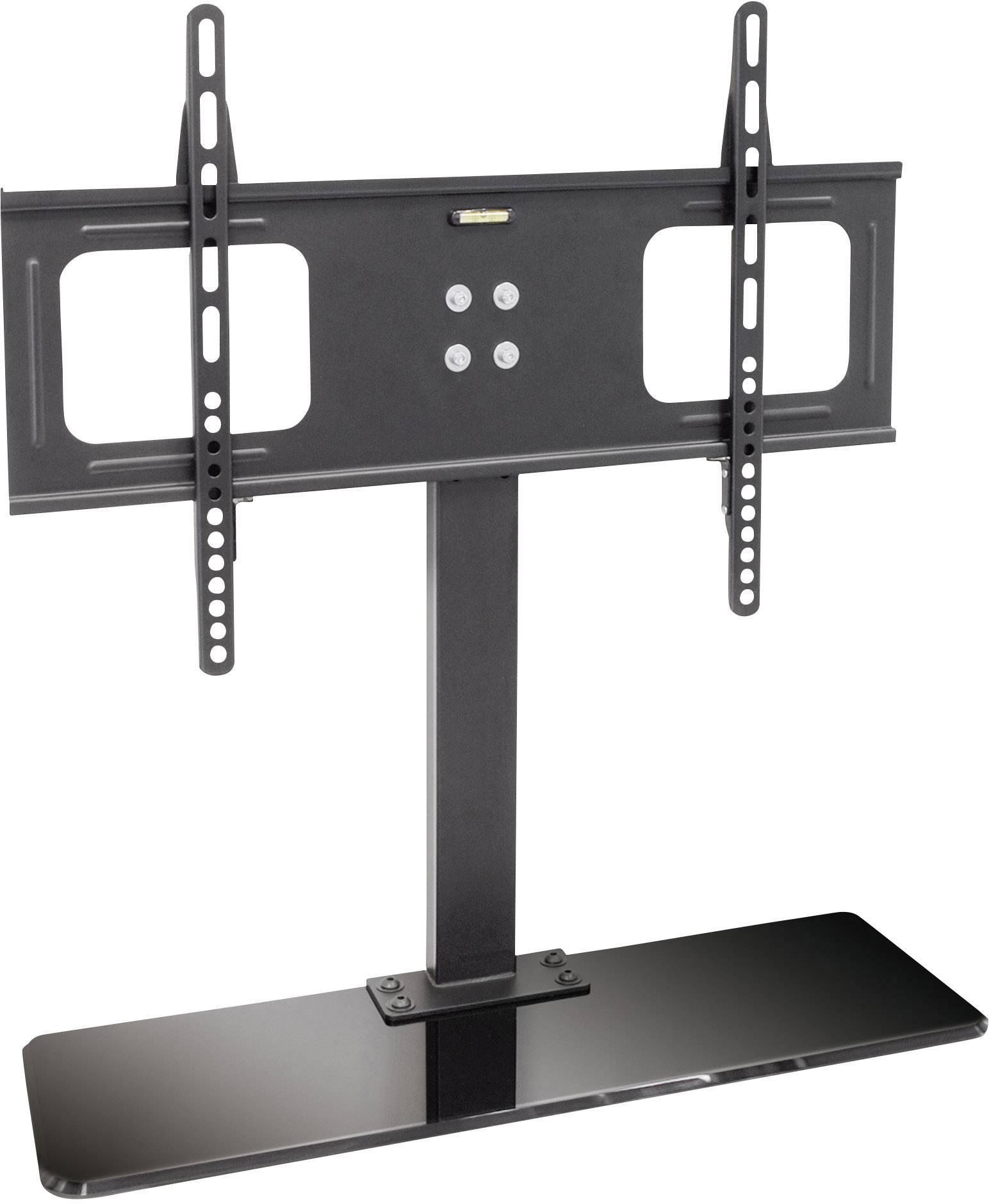 Bardzo dobra Stojak do telewizora, My Wall HP 2 DL, Maksymalny udźwig: 50 kg XC27