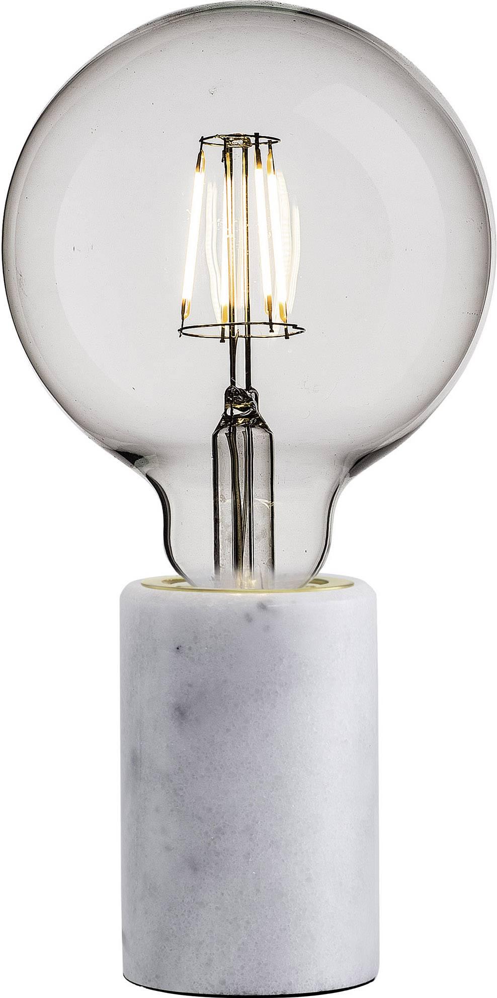 Lampa Stolowa Nordlux 45875001 E27 1 X 40 W 230 V Oxw 6 Cmx10