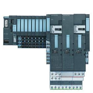 SIEMENS 6ES7-131-4FB00-0AB0 MODULE