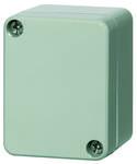 Obudowa uniwersalna Fibox PC 050705