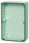 Obudowa uniwersalna Fibox ABT 162409