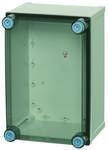 Obudowa uniwersalna Fibox CAB ABSQ 302017 T
