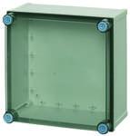 Obudowa uniwersalna Fibox CAB ABSQ 303017 T