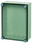 Obudowa uniwersalna Fibox CAB ABSQ 403017 T