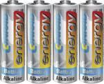 Baterie AA Conrad Energy Alkaline, 4 szt.