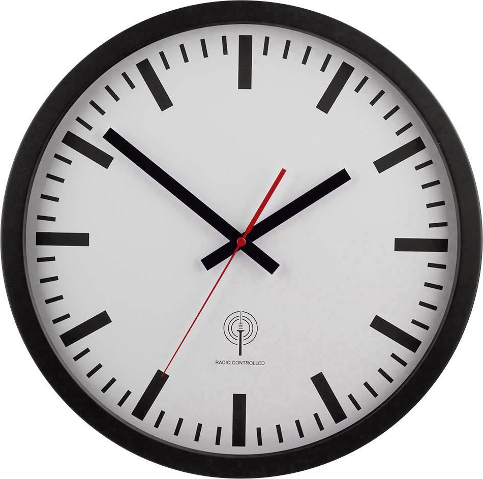 Znalezione obrazy dla zapytania zegar pkp