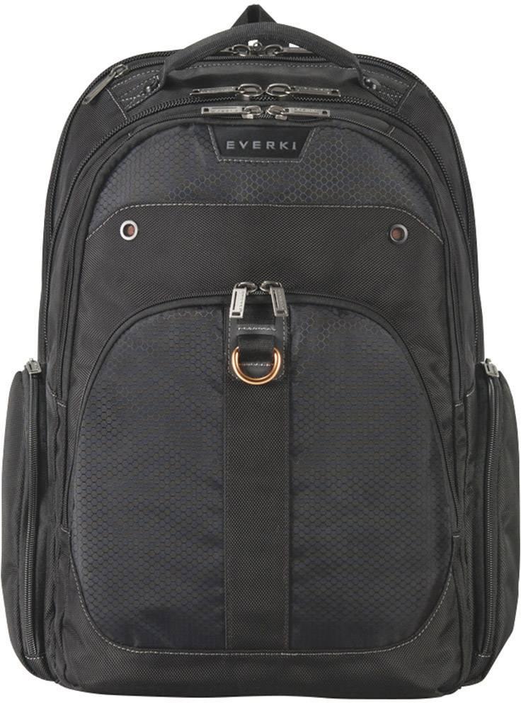 f41c6d561be28 Plecak na laptopa Everki Atlas 17.3