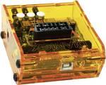 Symulator OBD2