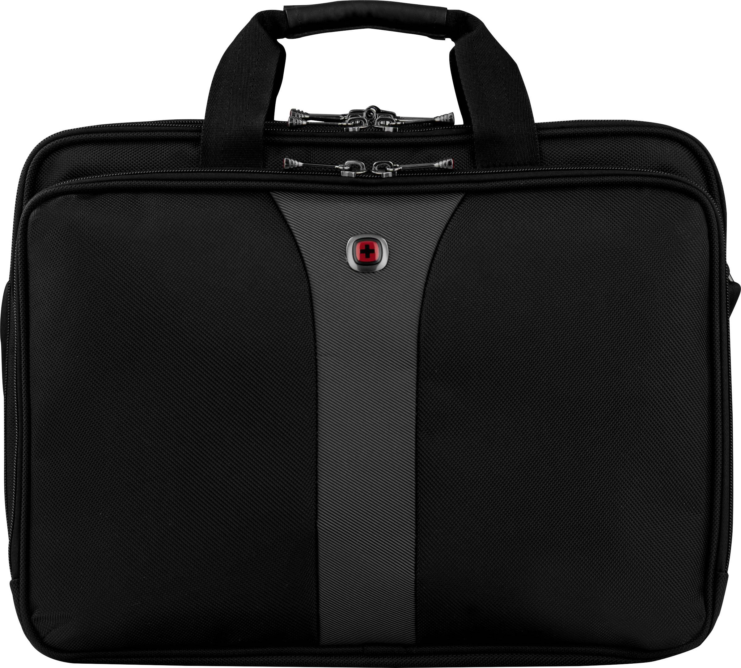Torba na laptopa do 17 WENGER Legacy 600655 Wenger