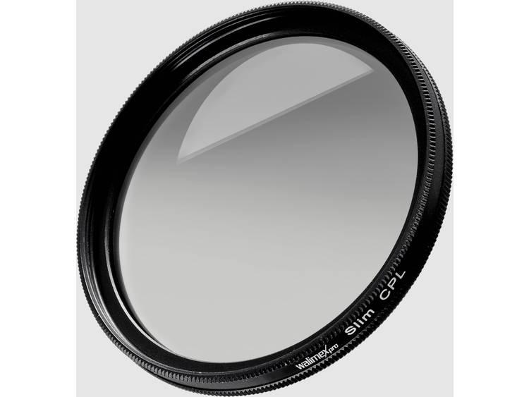 Walimex Pro 21659 Polfilter 95 mm