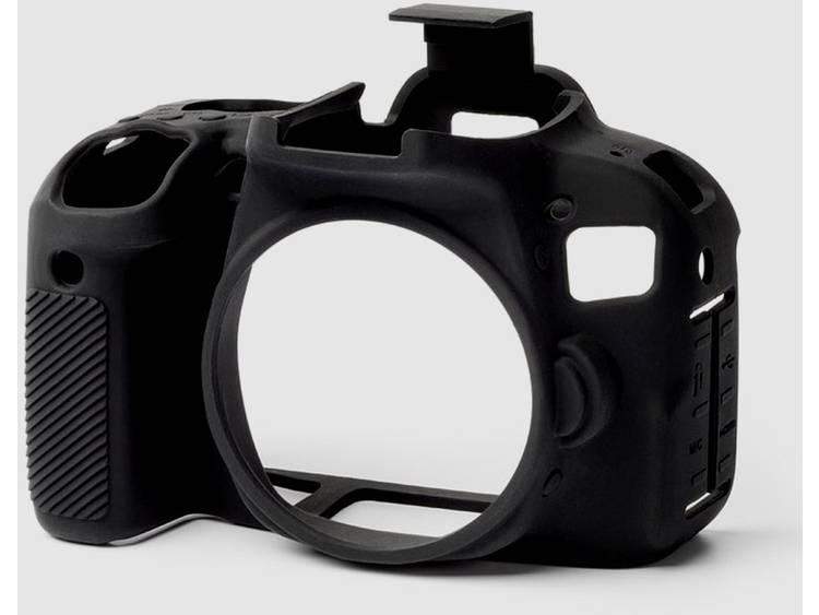 Walimex Pro 22005 Silikonskyddsfodral för kamera Passar märke (Kamera)=Canon