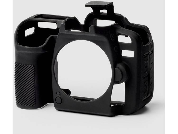 Walimex Pro 22006 Silikonskyddsfodral för kamera Passar märke (Kamera)=Nikon