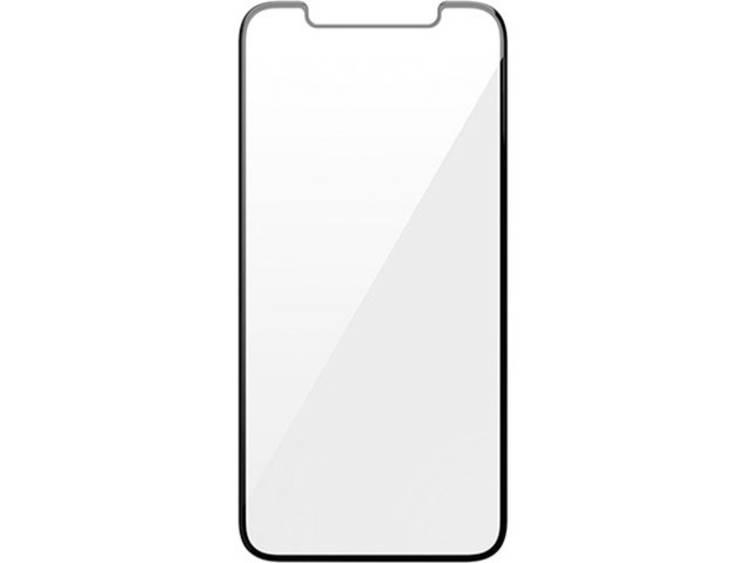Otterbox Amplify Edge2Edge Displayskyddsglas Lämplig för: iPhone 11 Pro 1 st