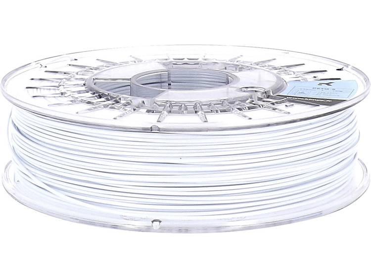 Kimya PT2004TQ PETG-S 3D-skrivare Filament PETG 2.85 mm 750 g Vit