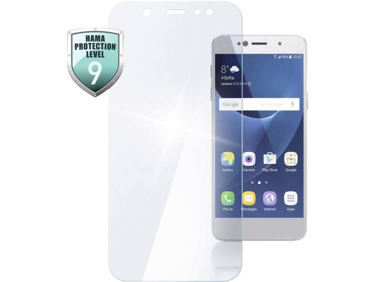 Hama Premium Crystal Glass Displayskyddsglas Lämplig för: Galaxy XCover Pro 1 st