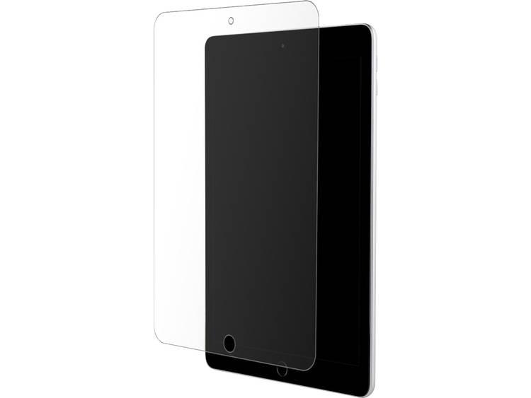 Displayskyddsglas Skech Essential Tempered Glass iPad Pro 9.7 1 st