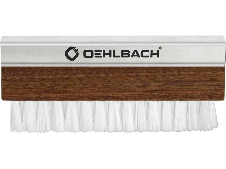 Oehlbach Pro Phono Brush Skivborste