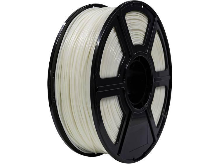 Flashforge PAN1 Nature 3D-skrivare Filament PA (Polyamid) 1.75 mm 1000 g Natur