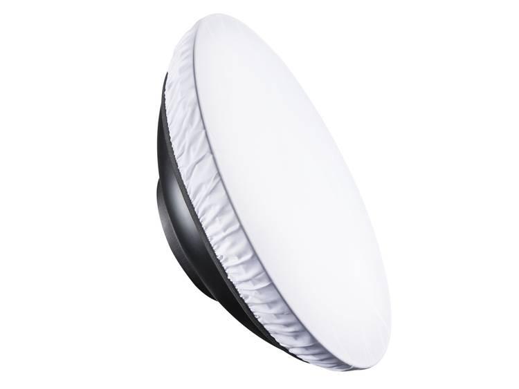 Diffusor Walimex Pro für Beauty Dish (Ø) 50 cm 1 st