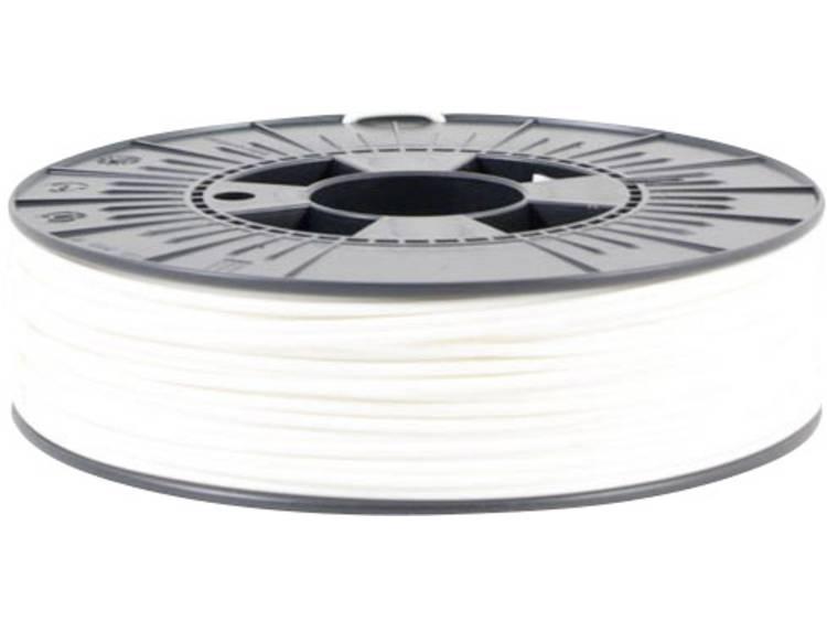 Velleman ABS285W07 3D-skrivare Filament ABS-plast 2.85 mm 750 g Vit