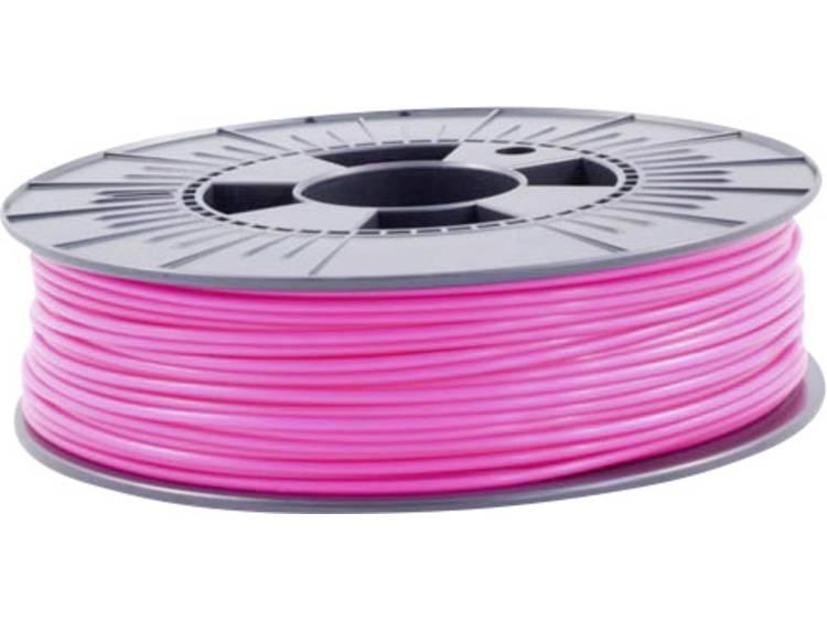 Velleman PLA285P07 3D-skrivare Filament PLA-plast 2.85 mm 750 g Rosa