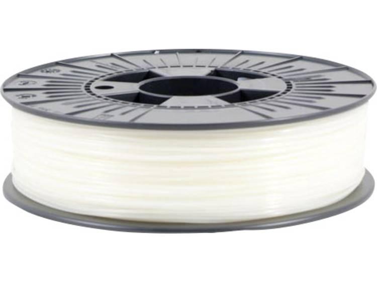Velleman PLA175N07 3D-skrivare Filament PLA-plast 1.75 mm 750 g Natur