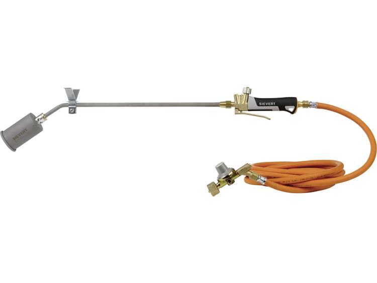 Sievert PRO 88 HBS2960 10m Svetsbrännare