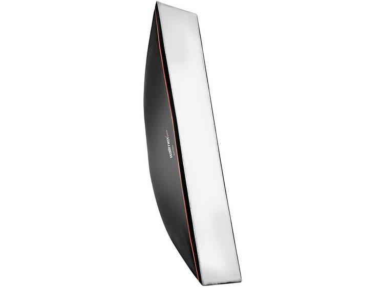 Softbox Walimex Pro Aurora/Bowens 1 st