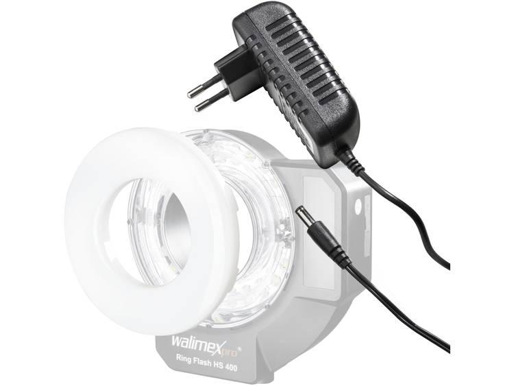 Walimex Pro 20950 Kamera-laddare