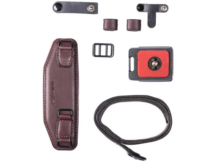 Walimex Pro 21348 Handledsrem för kamera justerbar längd