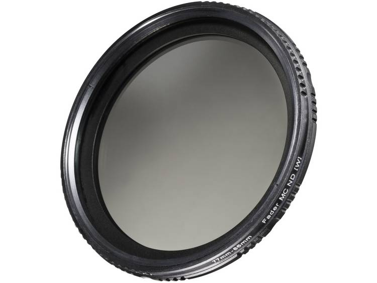 Walimex Pro Gråfilter 55 mm