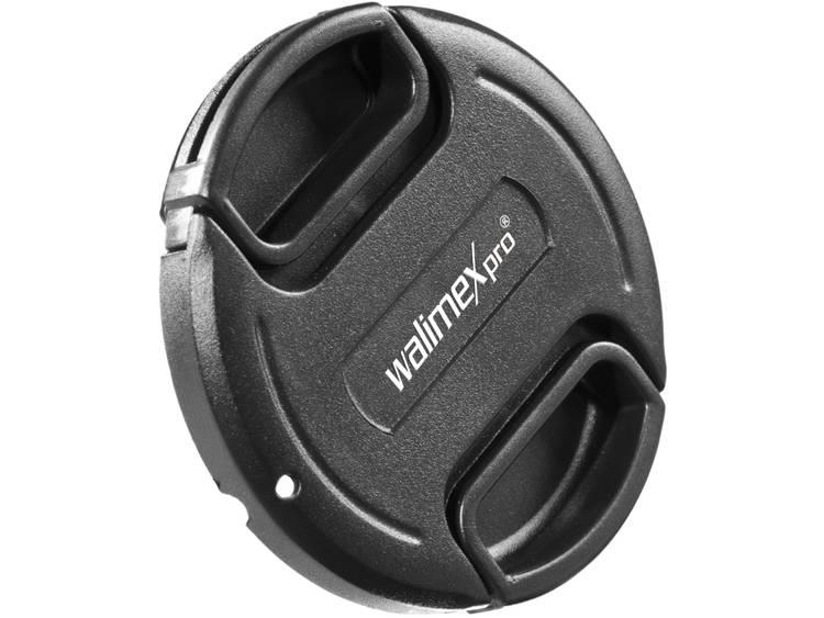 Walimex Pro 20219 Linsskydd 58 mm