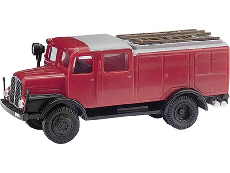 ESPEWE Modelle 95602 H0 IFA