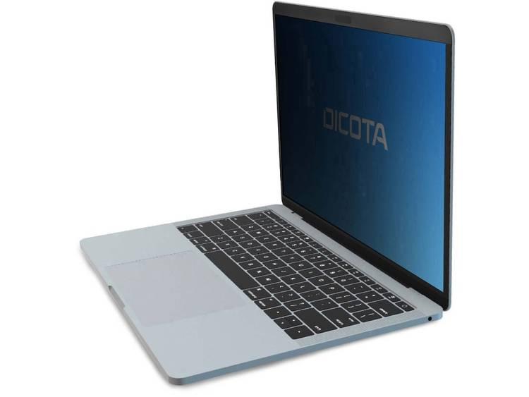 Dicota Secret 2-Way for MacBook Pro 15/ MacBook Skärmskyddsfilm 38,1 cm (15) D31590 Passar till: Apple MacBook Pro 15