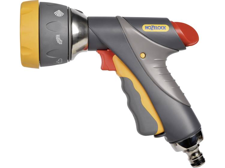 Hozelock Multi Spray Pro 2694 0000 Sprinklerpistol