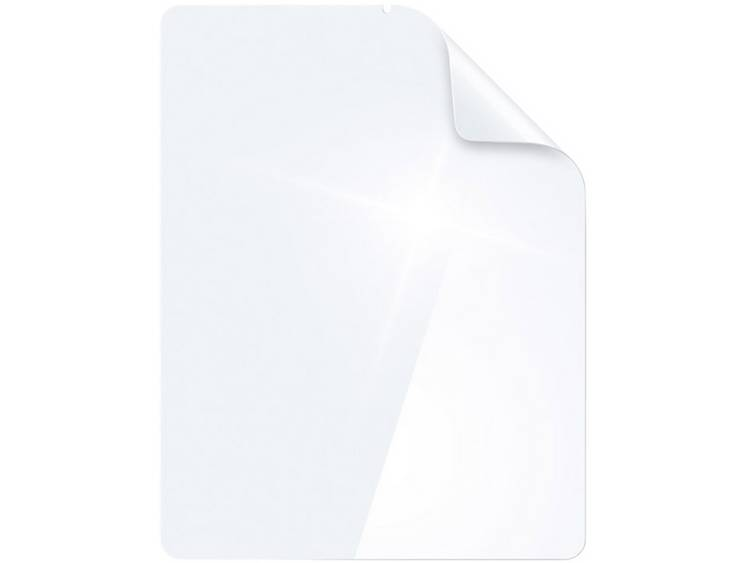 Displayskyddsfolie Hama Crystal Clear iPad 12.9 (tredje generationen), iPad Pro 12.9 (4:de generation) 1 st