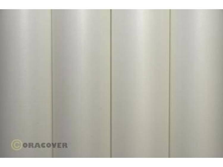 Oracover 10-000-002 Täckduk Oratex (L x B) 2 m x 60 cm Naturvit