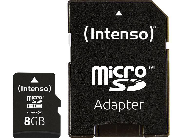 Silicon Power Micro-SD kort Silicon Power MTMSDM0172 SP064GBSTXBU1V10SP HC 64 GB K