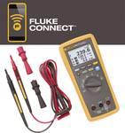 Bezdrôtový multimeter FLK-3000 FC Fluke Connect ™