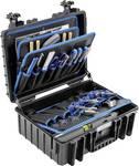 Kufrík na náradie JET5000