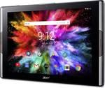 Tablet Acer Iconia A3-A50-K5B0 64 GB čierny
