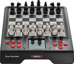 Šachová škola Millennium M805 Karpov